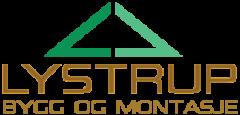 Lystrup-Aandahl Bygg og Montasje